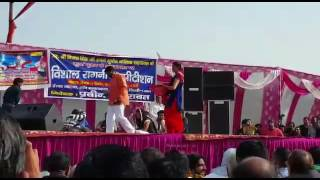 Video Bakkarwara sapna dance suthri se tu 12/12/2016 download MP3, 3GP, MP4, WEBM, AVI, FLV Oktober 2018