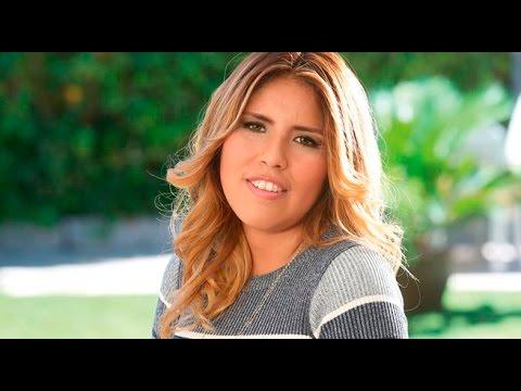 Isabel Pantoja: la bronca de 'Chabelita' en su visita al Perú