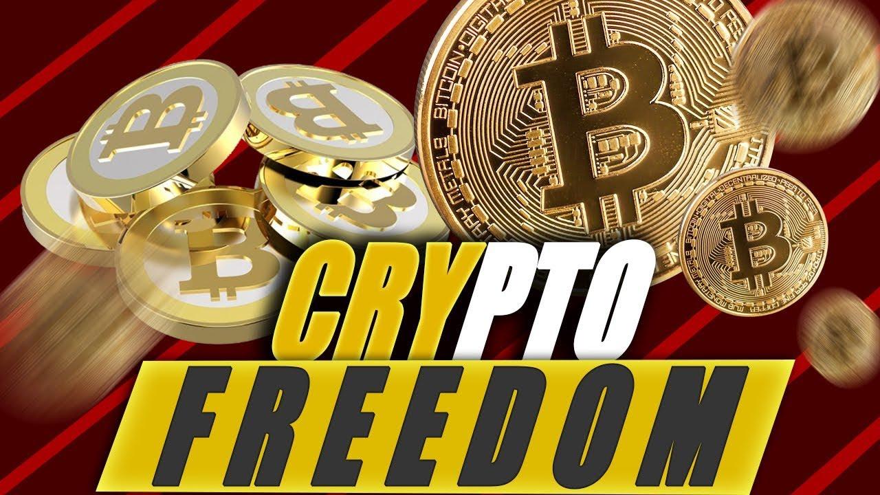 market coin watch