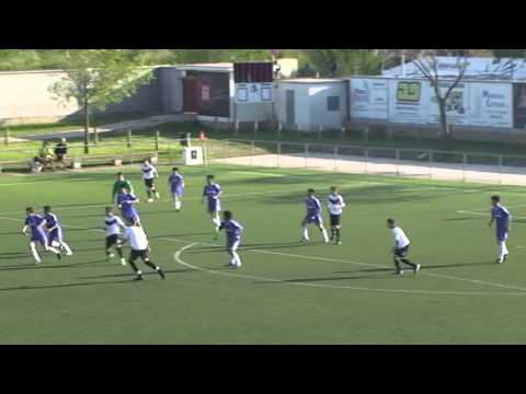 Hong Kong Chelsea vs FC Giova Academy Canada Class C Fase Cl