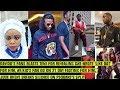 Davido's Fans Blasts 'Teni' For Revealing She Wrote 'Like Dat', Wizkid's Fan On Fasting For Him