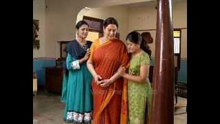 Rajakumari Episode 30 07/03/2013