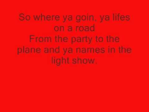Wiz Khalifa- Wassup (lyrics)