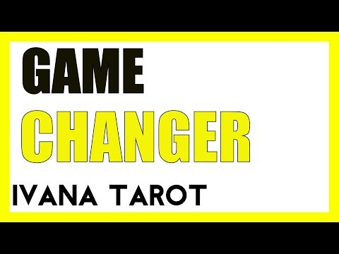 ❗️ GAME CHANGER -  BE READY WITH ASTROLOGY