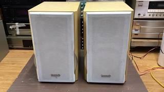 Loa dàn Panasonic 1,2tr 0941.891.914 tại Minh Audio Hà Đông Hn