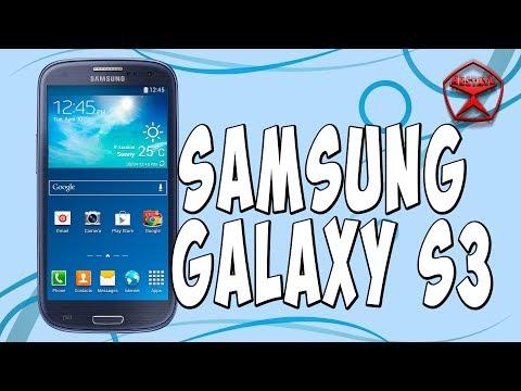 Samsung Galaxy S3 Duos GT-I9300I / Арстайл /