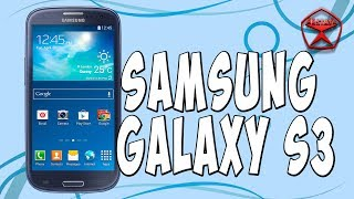 Samsung Galaxy S3 Duos GT-I9300I / Арстайл /(Стоит ли в 2015 покупать обновленный S3, какие его отличия от