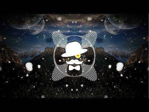 Alan Walker & K - 391 ft. Julie Bergan & Seu - Ignite (Bass Boosted)(HD)