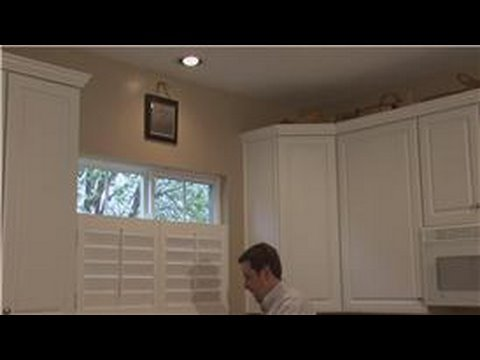Home improvement maintenance how to space recessed lights youtube mozeypictures