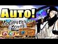 [1/21/2019] Auto Speed Only Inheritance Zone! - Bleach Brave Souls