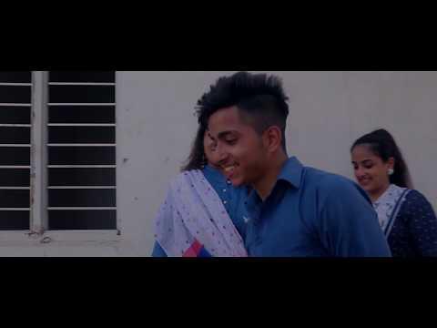 don't-look-|-bhangra-|-choreographed-by-tushar-verma-_ft.-manjot-kaur-&-kashish-bajaj-|-karan-aujla