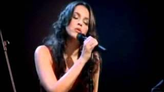 Norah jones With Richard Julian-that