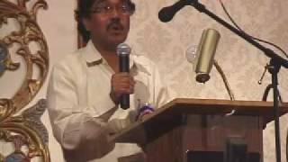 Dr. Suddala Ashok Teja - Kanna Thalli Mammula