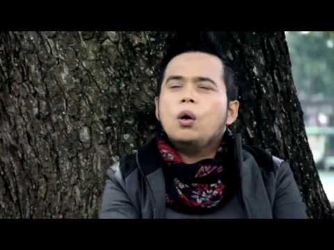 pop kerinci legend Jefry Boesye Rumoh Gadeang