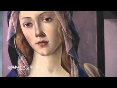 Beyond Saugus Ep 9: Harvard Art Museums' Commitment to Conservation - Amariah Condon