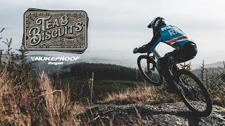 Tea &amp Biscuits  A Very British Mountain Bike Film