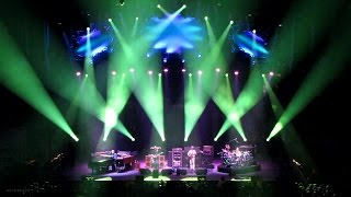 Cool It Down [HD] 2010-12-27 - DCU Center; Worcester, MA