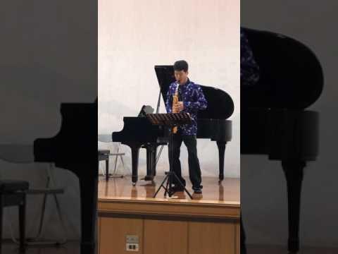 2017 Hiroshi Hara master concert