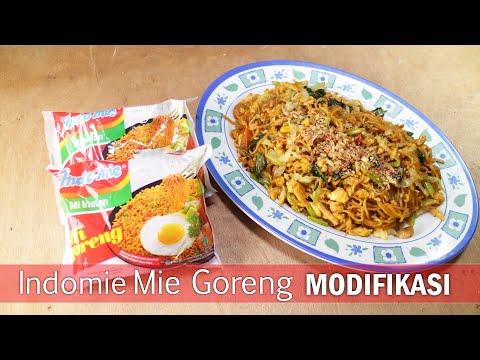 resep-indomie-mie-goreng-modifikasi---enaknya-pooolll-|-dapur-sekilas-info