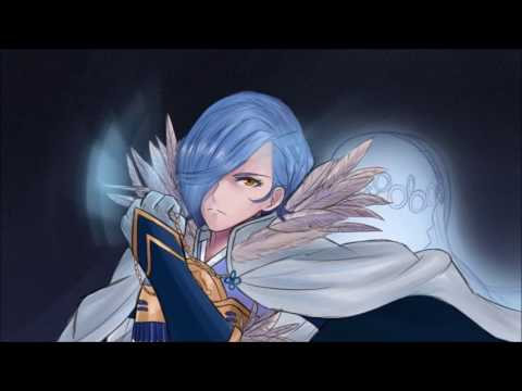 Thoughts all alone dark song japanese version shigure version