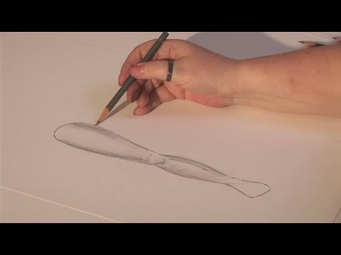 how-to-draw-legs-step-by-step
