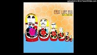 Rucyl // Past Life Mix Part 1