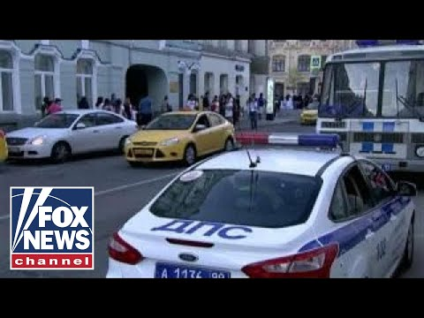 multiple-injuries-after-taxi-hits-crowd-in-moscow