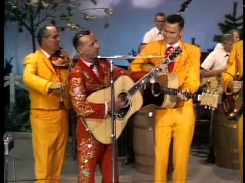 hank-snow-im-moving-on-1967-rockinkid58