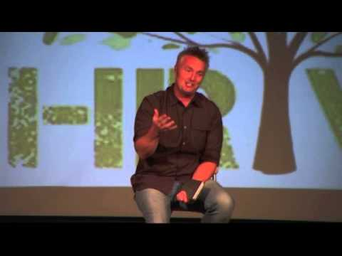 Thrive week 4 - Thriving Families