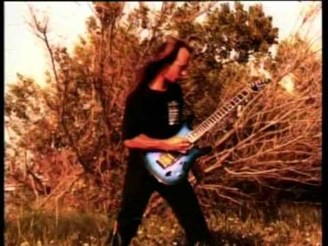 Obituary - Don't Care (official Music Video)