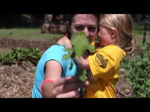 Garden of Life - Hunolt Farm Non-GMO USDA Organic