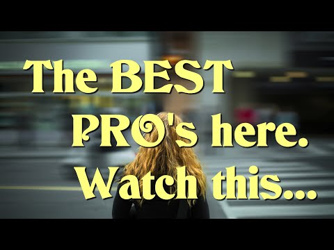 Buying and selling Houses San Angelo TX – let a savvy pro buy/sell your realty in San Angelo TX