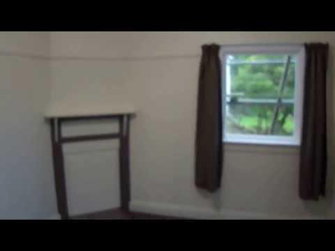 Property for rent in Plunket Street, Kelburn, Wellington