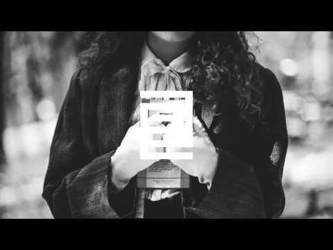 Yuna - Lullabies ( strngr. flip )