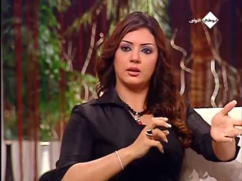 دارك اشرف عبد الباقي عبير احمد وحسن البلام
