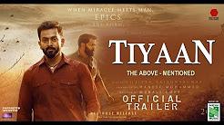 tiyaan full movie hindi dubbed free download