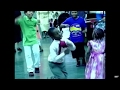 30 Minutes Of Kids Dancing Mix COGIC Praise Break Land