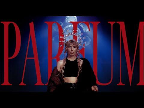 LEA - Parfum (Official Video)