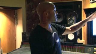 Teddy Riley and PreSonus Studio One
