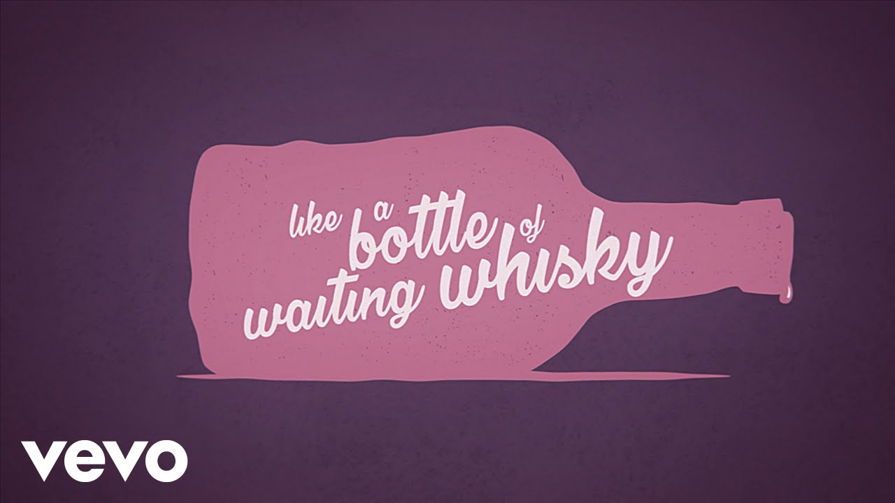 racoon-bottle-of-waiting-whisky-racoonvevo