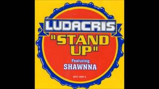 MC HEINO MASHUP - Lynyrd Skynyrd - Sweet Home Alabama VS Ludacris - Stand up