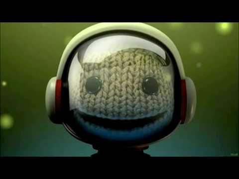 2013 Best of Electro music mix set ♪ ♫ ♪ (HQ 60 min) Part 1