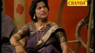 Kar Diye Ghal Lugaie Ne | कर दिये घाल लुगाई ने   | Karmpal Sharma | Haryanvi Ragni
