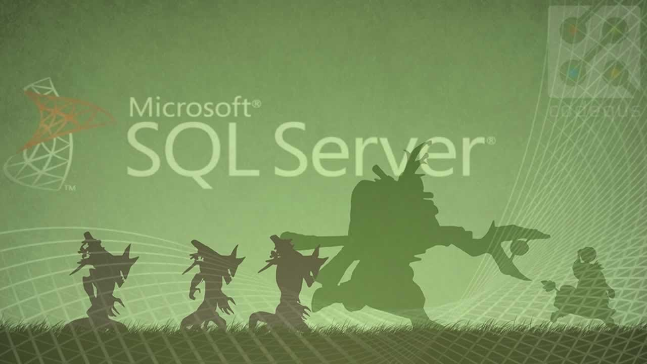 SQL Server Tutorial: Installation and Configuration