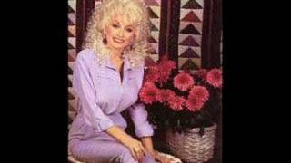Dolly Parton- White limozeen