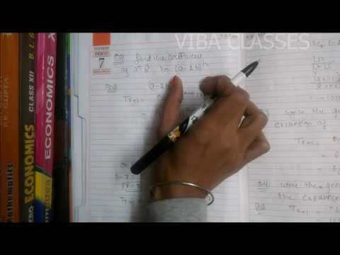 BINOMIAL THEOREM EXERCISE 8 2 QUESTION 1 TO 12 SOLUTION CLASS XI CBSE NCERT