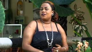 Mashauzi Classic Modern Taarab Umdhaniae Ndiye Official Video