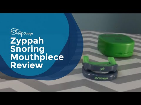 zyppah-snoring-mouthpiece-review