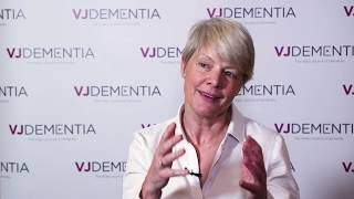 Perspectives: current and future treatment landscape for Alzheimer's