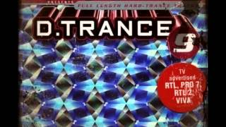 D.Trance 9 - (Special Megamix By Gary D.).wmv